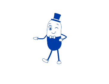 Logo Drug City Pharmacy